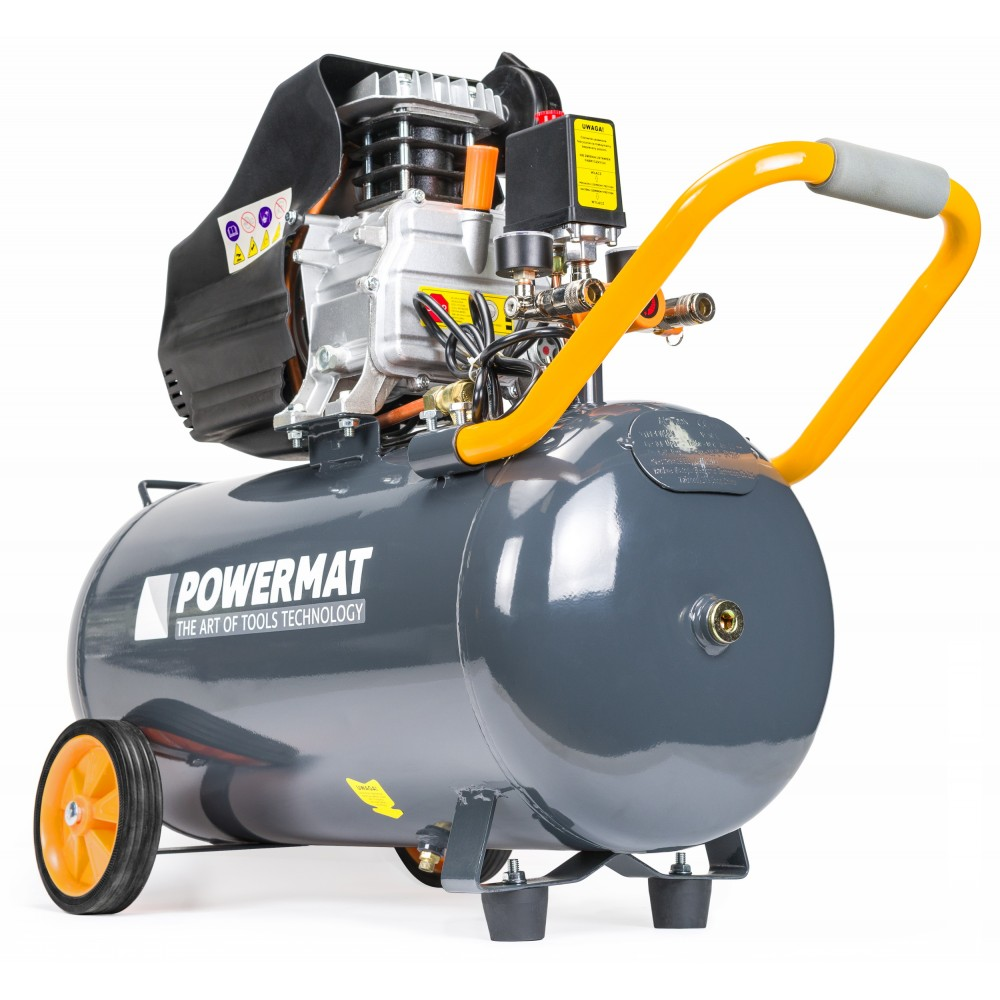 Powermat PM-KO-50T