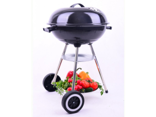 Dr.Grill 11317C